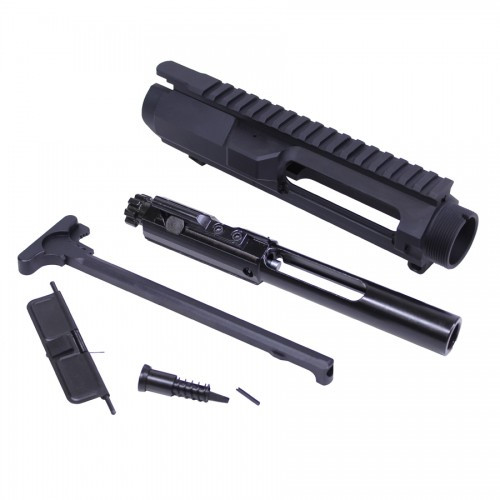 Gun Tec 308 Billet Upper Receiver Kit