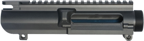 308 Forged Upper Receiver