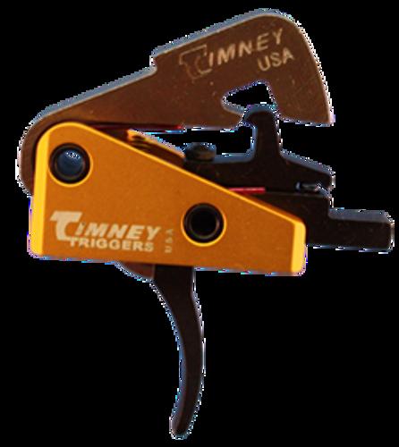 Timney AR 308 trigger