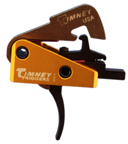 Trigger (Timney)