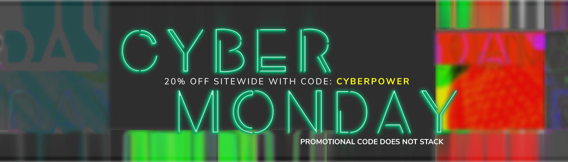 cybermonday-power.jpg