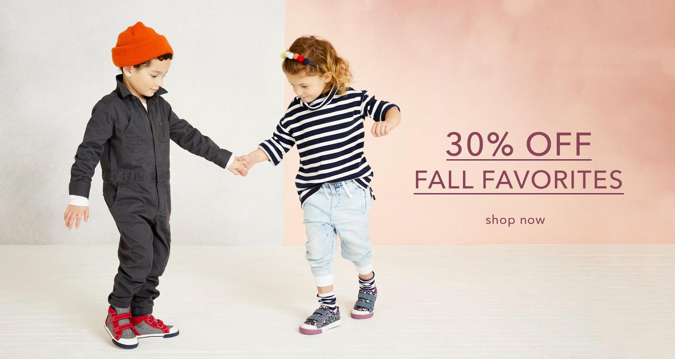 fall-favorites.jpg