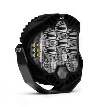 Baja Designs LP9 Sport, LED Driving/Combo