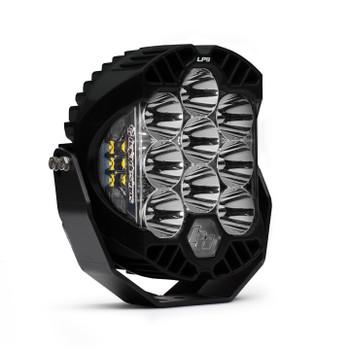 Baja Designs LP9 Sport, LED Spot