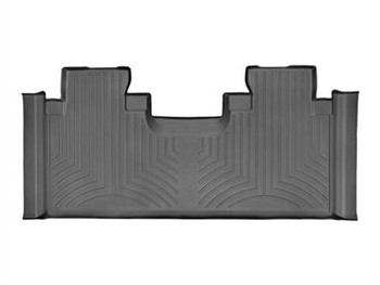 WeatherTech 446975 FloorLiner for 2015-2016 Ford F-150 (2nd Row)