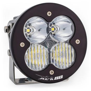 Baja Designs XL-R 80, LED Driving/Combo