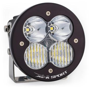 Baja Designs XL-R Sport, LED Driving/Combo