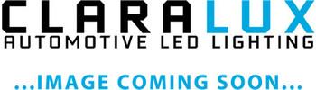 CrystaLux 1156 CL40 (400 Lumen) LED Bulbs (pair)