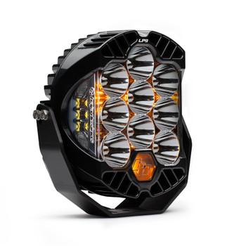 Baja Designs LP9 Racer Edition, LED Spot