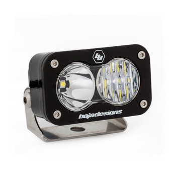 Baja Designs S2 Pro LED Driving/Combo
