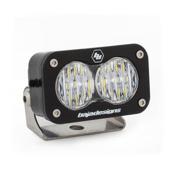 Baja Designs S2 Pro LED Wide Cornering