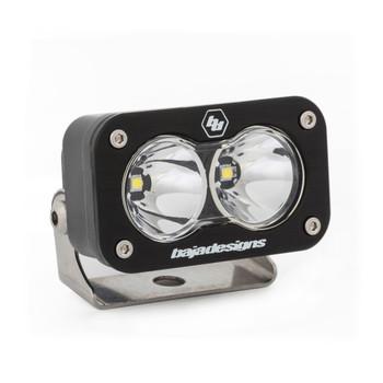 Baja Designs S2 Sport, LED Spot