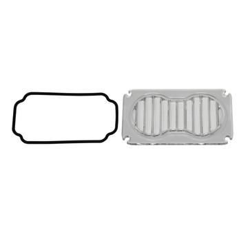 Baja Designs S2 Series, Wide Cornering Lens Kit