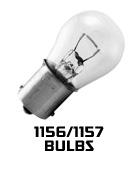 1156-1157-bulbs.jpg