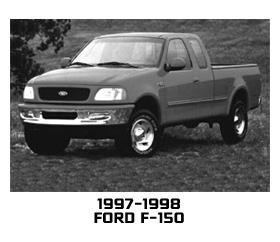 1997-1998-ford-f150.jpg