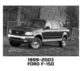 1999-2003-ford-f150.jpg