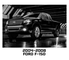 2004-2008-ford-f150.jpg
