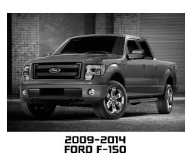 2009-2014-ford-f150.jpg