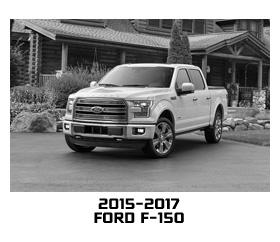 2015-2017-ford-f150.jpg