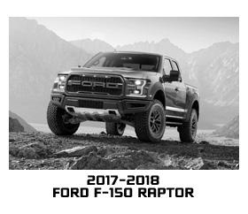 2017-2018-ford-f150-raptor.jpg