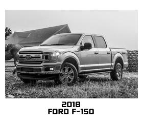 2018-ford-f150.jpg