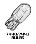 7440-7443-bulbs.jpg