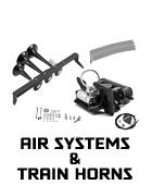 air-systems-train-horns2.jpg