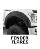 fender-flares2.jpg
