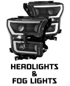 headlights-fog-lights2.jpg