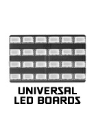 led-boards.jpg