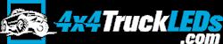 4x4TruckLEDs.com