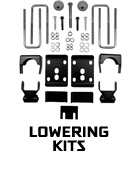 lowering-kits2.jpg