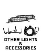 other-lights-accessories2.jpg