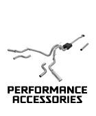 performance-accessories2.jpg