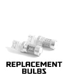 replacement-bulbs2.jpg