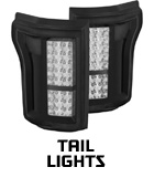 tail-lights2.jpg