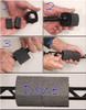FUL-3 ~ Jumbo Float kit for UltraLite Arms