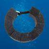 FB-12 ~ Float Belt