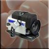 SN-BLU ~ Neutralizer for Bluefin Housing