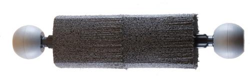"SX-106 ~ 6"" StiX Adjustable Floation Arm"
