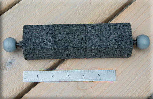 "SX-209 ~ 9"" StiX Adjustable Floation Arm"