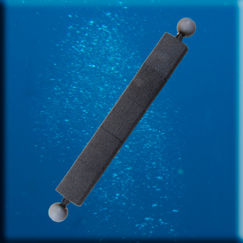 "SX-112 ~ 12"" StiX Adjustable Floation Arm"