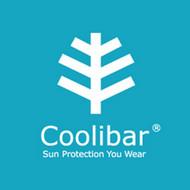 Coolibar