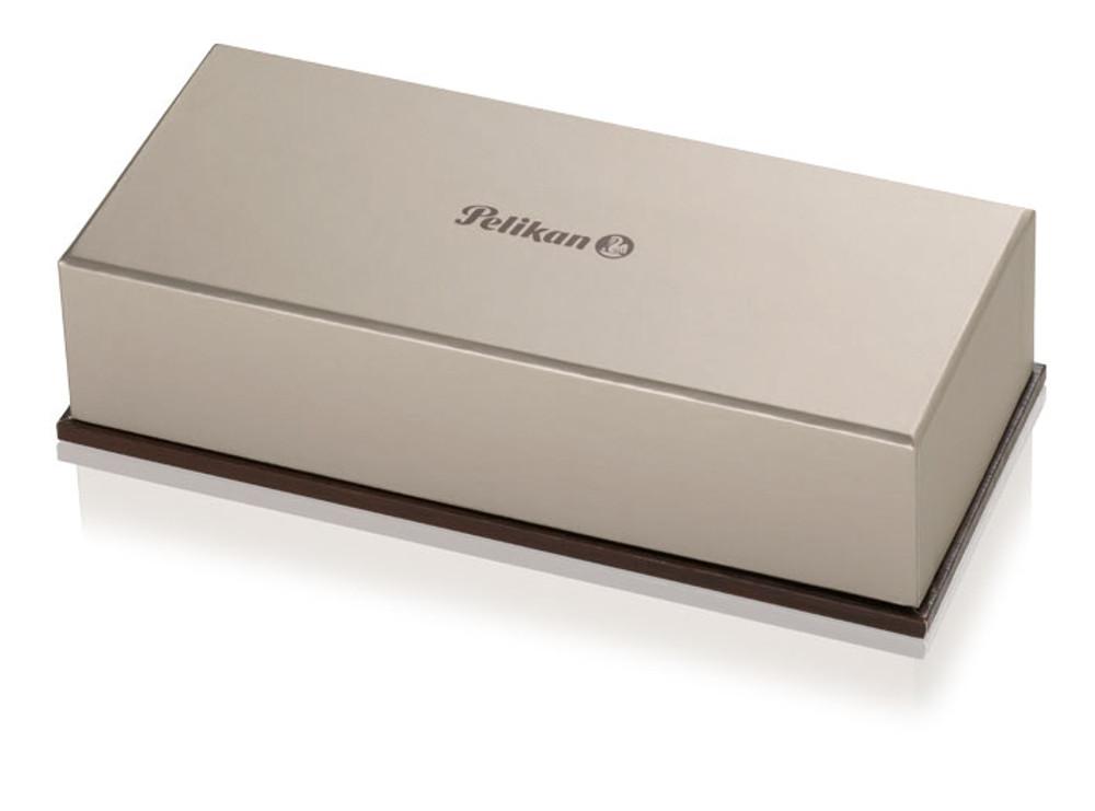 Pelikan Gift Box
