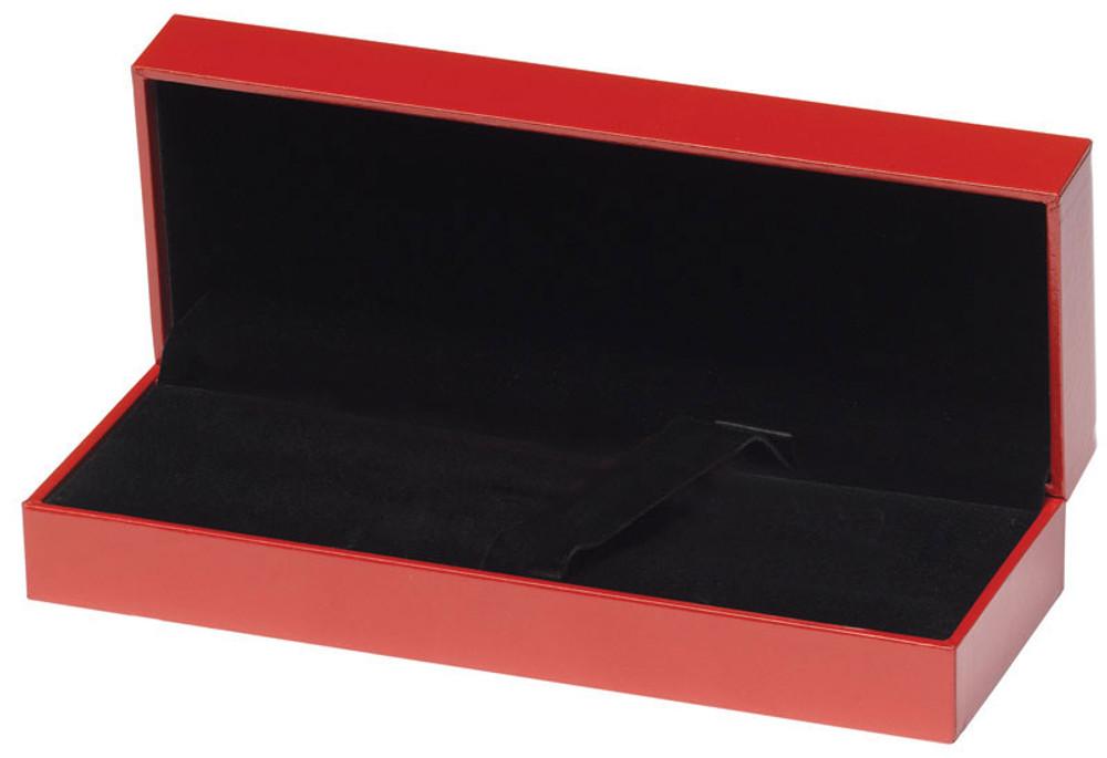 Sheaffer Ferrari gift box