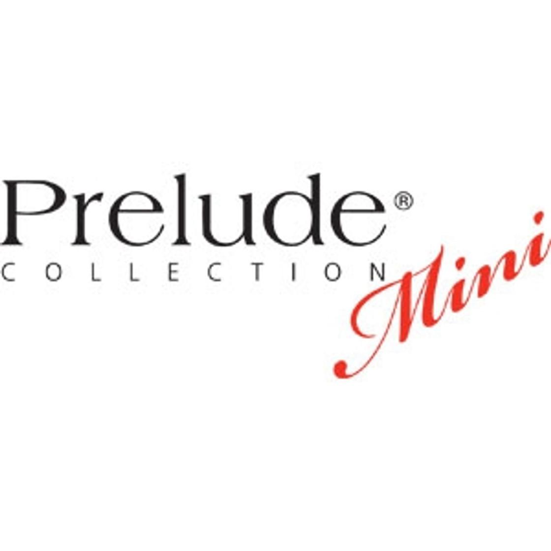 Prelude Mini