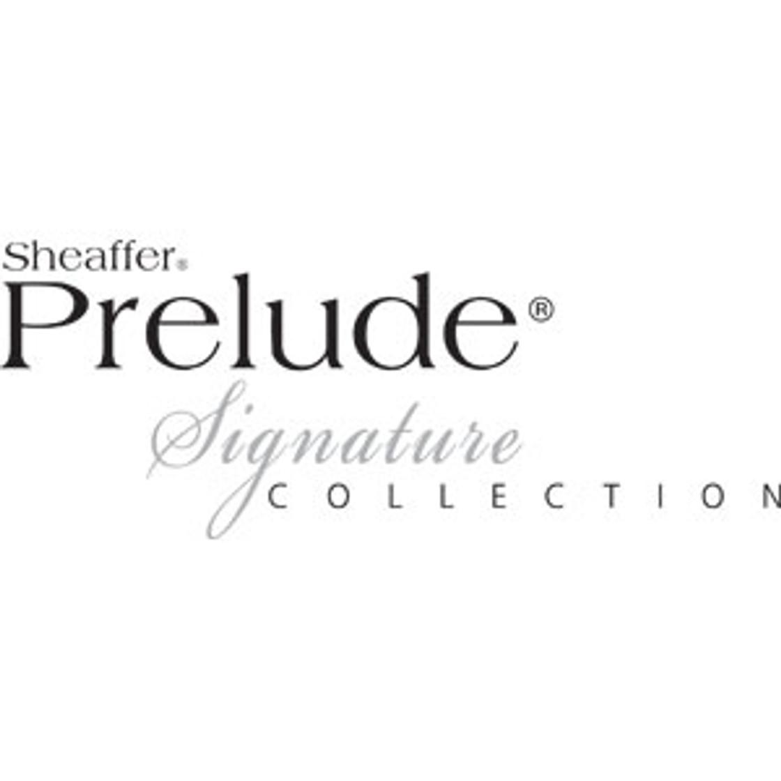 Prelude Signature