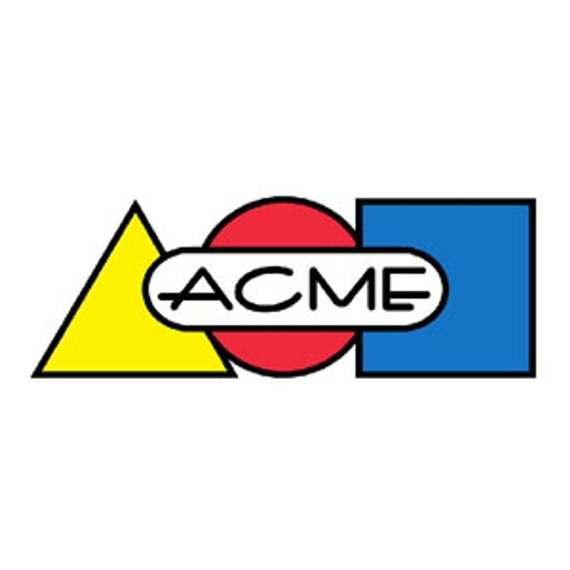 ACME Studios