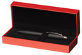 Sheaffer Ferrari 100 Tire Tread Ballpoint Pen in gift box