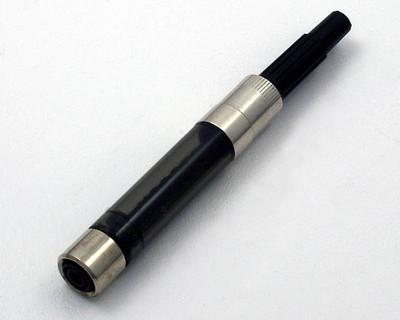 Sheaffer Converter Piston Type